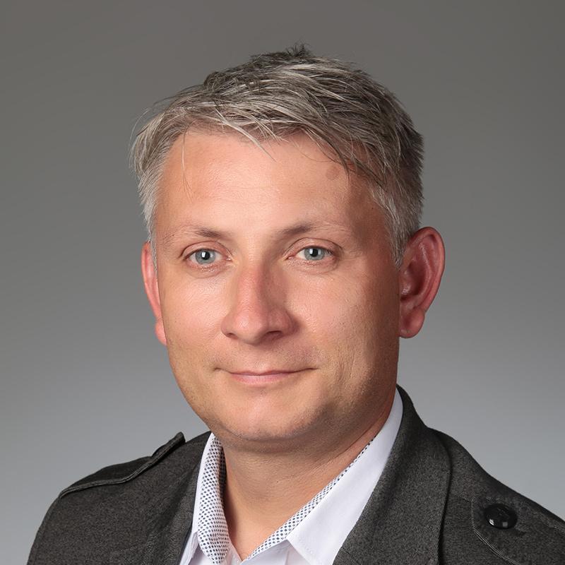Dariusz-Wilczewski-new