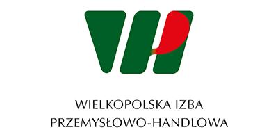 partnerzy-wcam-wiph