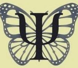 symbol psychologii.png 1